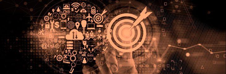 People analytics: por que usá-lo no recrutamento e seleção?