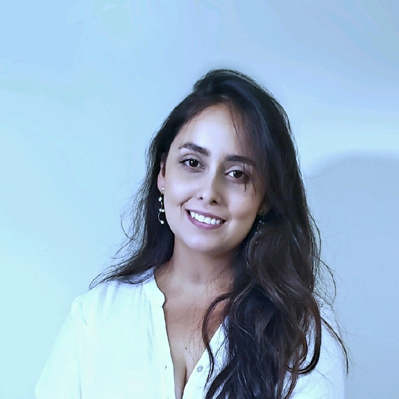 Mariana Siriani