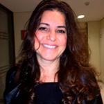 Roseli Faria