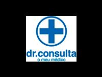 Dr. Consulta
