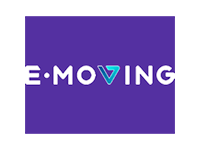 Emoving