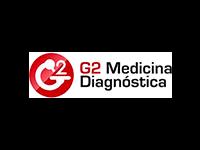 G2 medicina diagnóstica