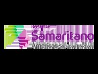 Samaritano Hospital